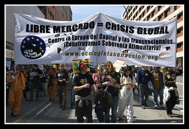 18-04-2009-no-a-los-transgenicos_182