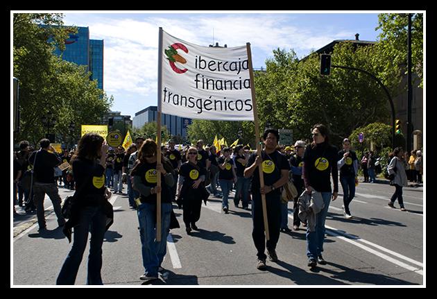18-04-2009-no-a-los-transgenicos_67