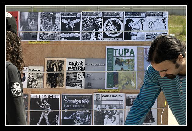 19-04-2009-viii-marcha-contra-la-macrocarcel_7