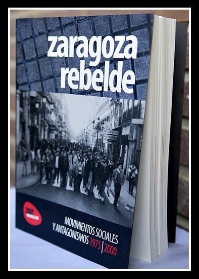 21-04-2009-presentacion-del-libro-zaragoza-rebalde_41