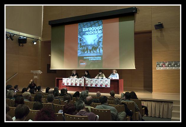 21-04-2009-presentacion-del-libro-zaragoza-rebalde_461