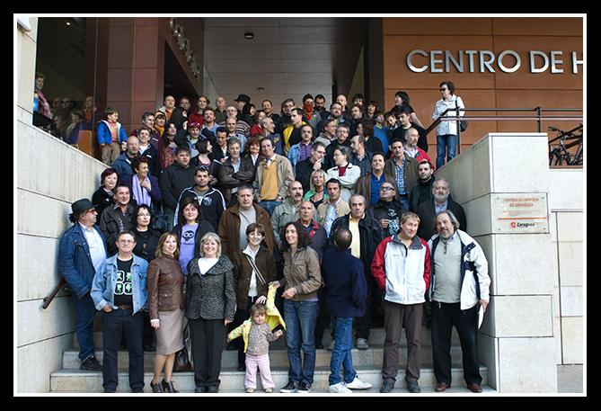 21-04-2009-presentacion-del-libro-zaragoza-rebalde_51