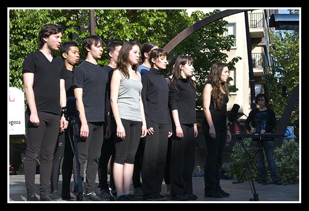 22-04-2009-escuela-municipal-de-teatro