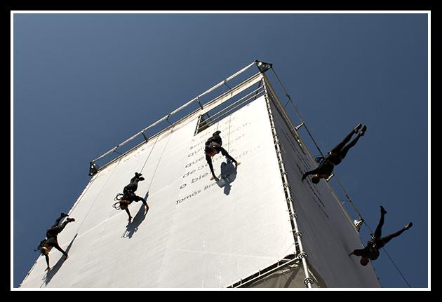 23-04-2009-san-jorge_130