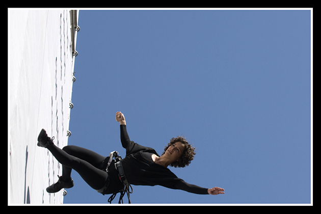 23-04-2009-san-jorge_3451