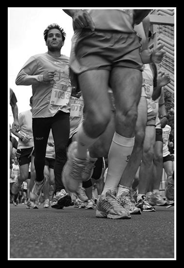 26-04-2009-xii-media-maraton-de-zaragoza_177