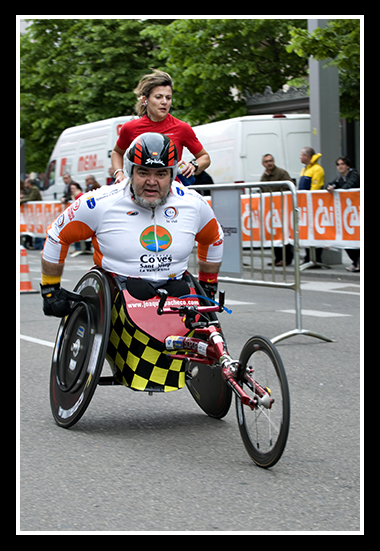 26-04-2009-xii-media-maraton-de-zaragoza_190