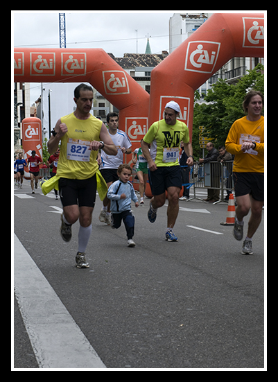 26-04-2009-xii-media-maraton-de-zaragoza_317