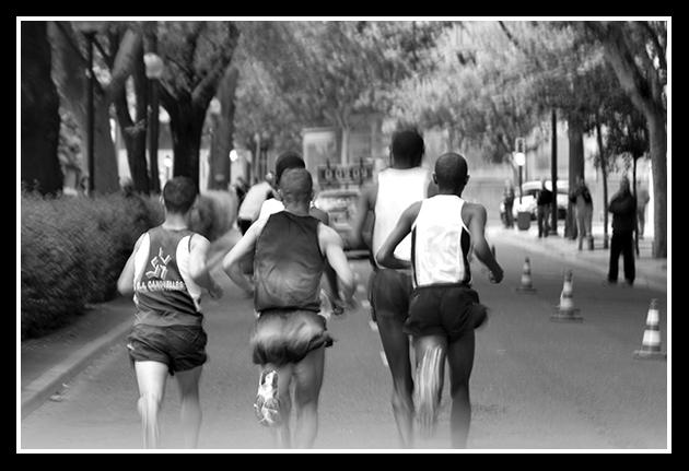 26-04-2009-xii-media-maraton-de-zaragoza_34