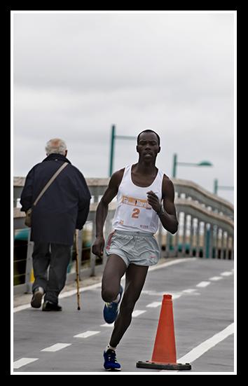 26-04-2009-xii-media-maraton-de-zaragoza_70