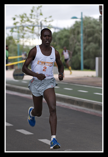 26-04-2009-xii-media-maraton-de-zaragoza_73