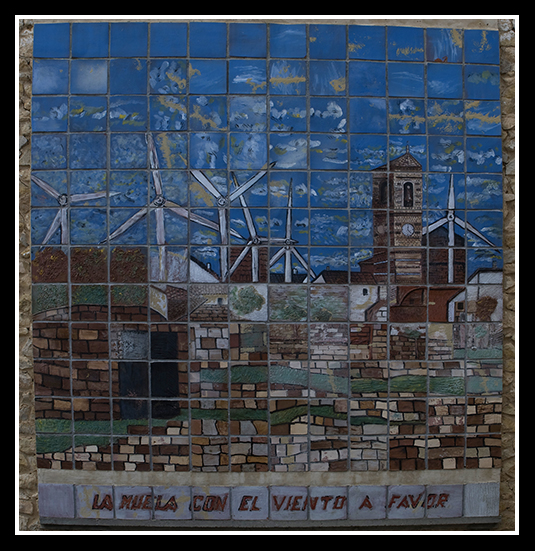 28-03-2009-la-muela_73