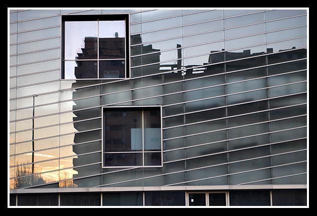 aragonia-02-19-2009_27