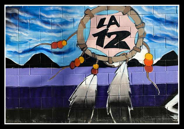 graffitis-19-12-2008_14