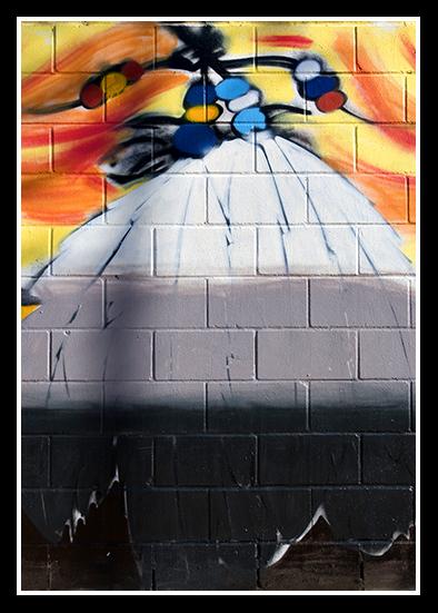 graffitis-19-12-2008_20