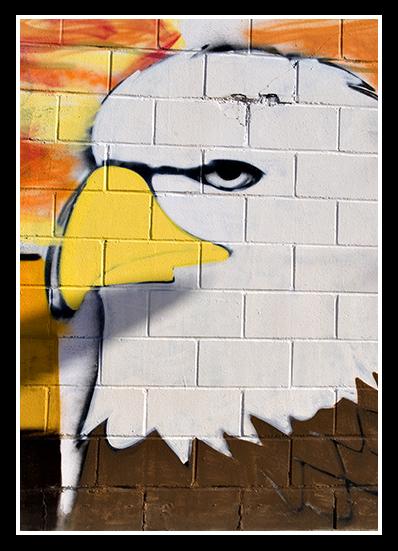 graffitis-19-12-2008_21