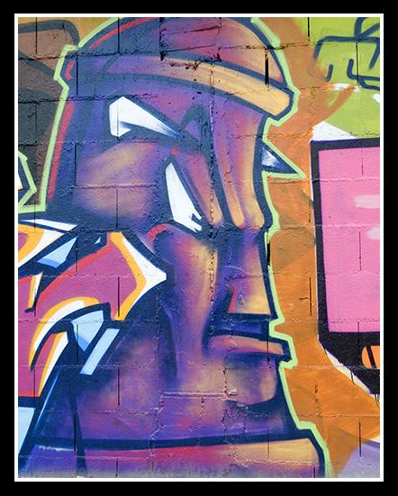 grafitis-1_571