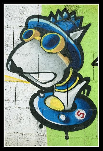 grafitis-1_63