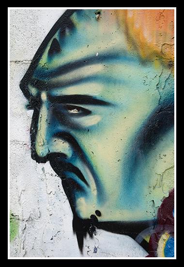 grafitis-1_64