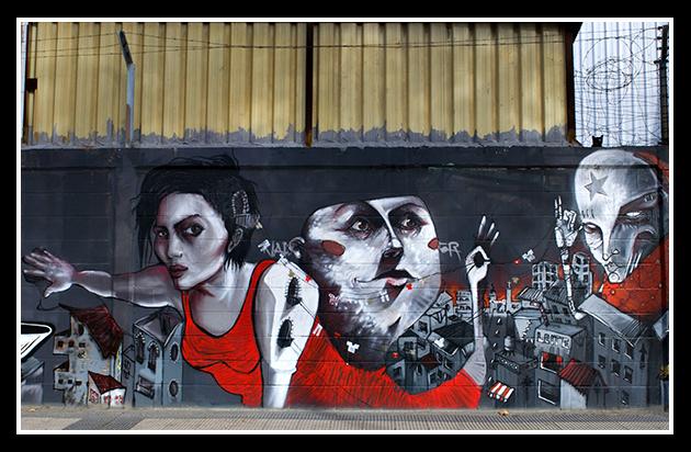 zoza-20-12-2008_62