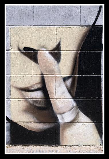 03-05-2009-graffiti