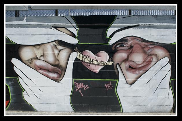 03-05-2009-graffitis_1