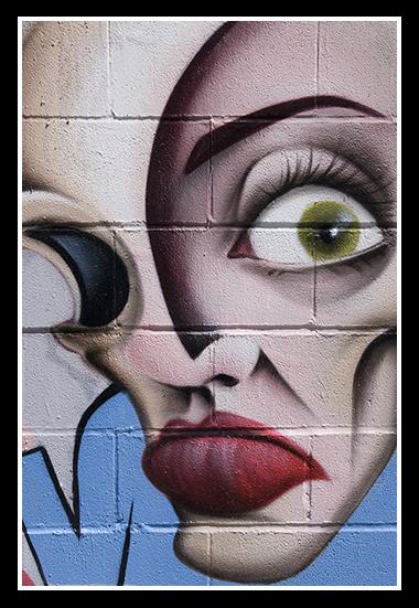 03-05-2009-graffitis_13