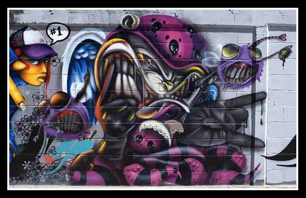03-05-2009-graffitis_8