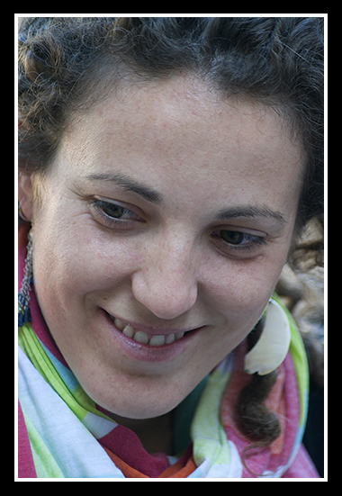 04-05-2009-por-zaragoza_38