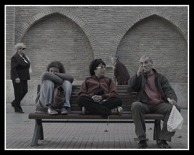 04-05-2009-por-zaragoza_44