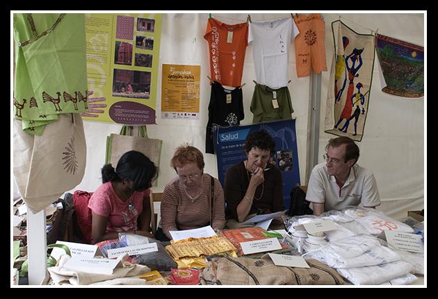 08-05-2009-comercio-justo_5