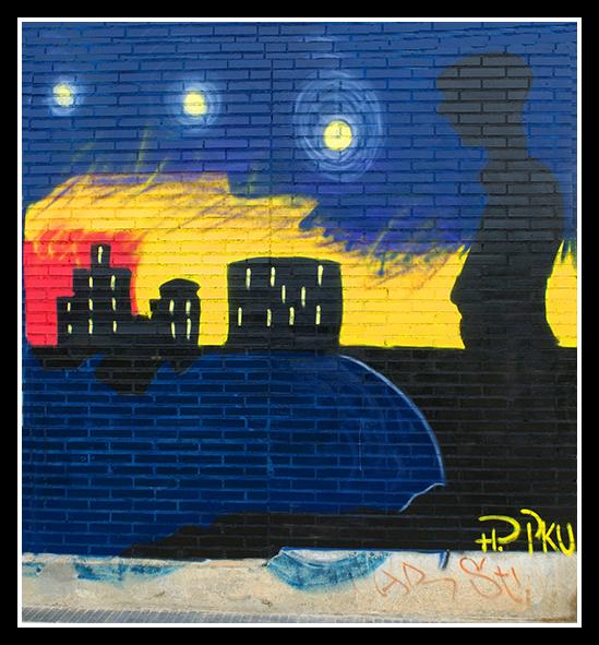 08-05-2009-comercio-justo_81