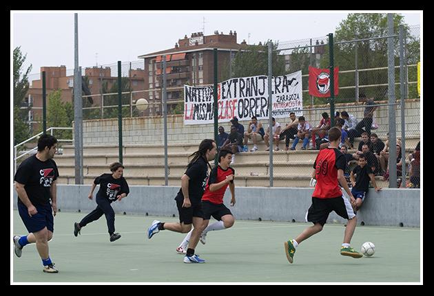 09-05-2009-mundialito-antirracista-1_24