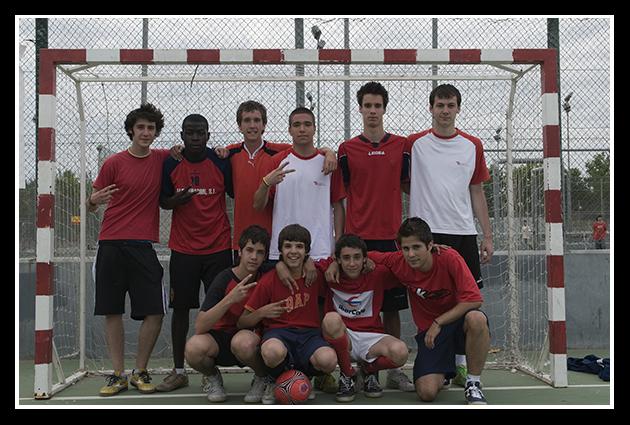09-05-2009-mundialito-antirracista-2_26