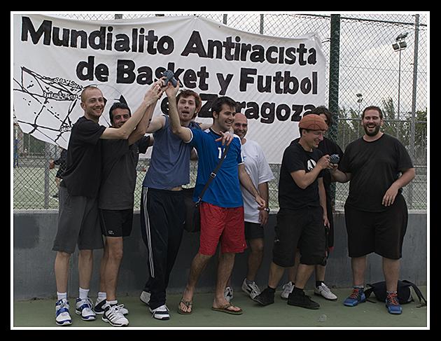 09-05-2009-mundialito-antirracista-2_35