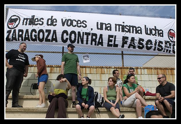 09-05-2009-mundialito-antirracista_2