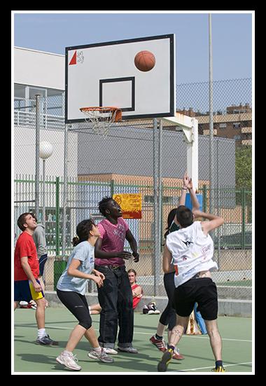 09-05-2009-mundialito-antirracista_30