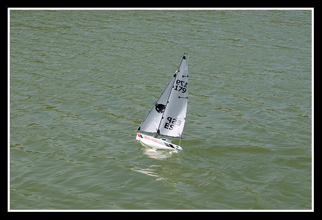 10-05-2009-mundo-de-la-vela_3