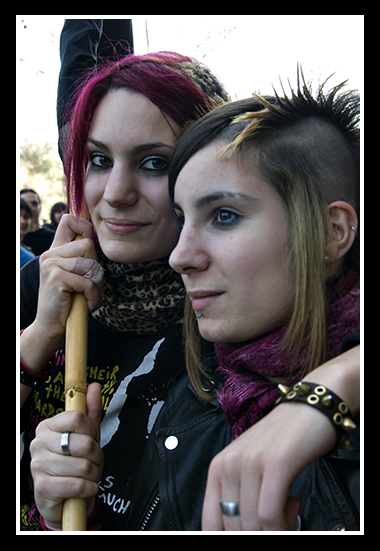 12-03-2009-no-al-plan-bolonia_141