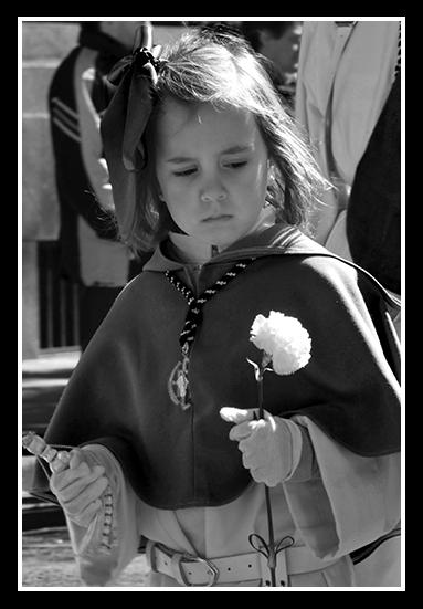 12-04-2009-domingo-de-resurreccion-3