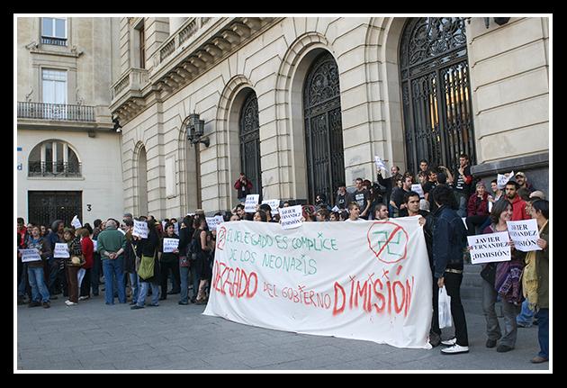 15-05-2009-antifascista-y-antirracista_24