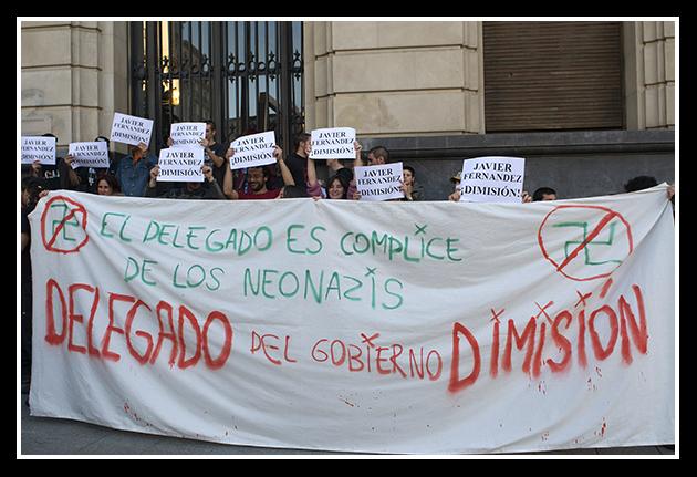 15-05-2009-antifascista-y-antirracista_3