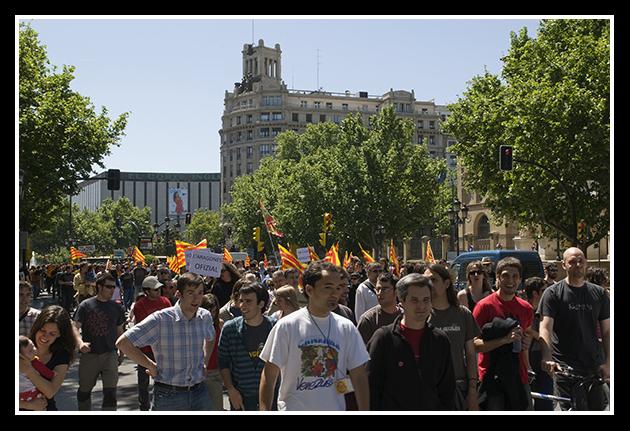 16-05-2009-por-la-igualdad-de-las-tres-lenguas_61