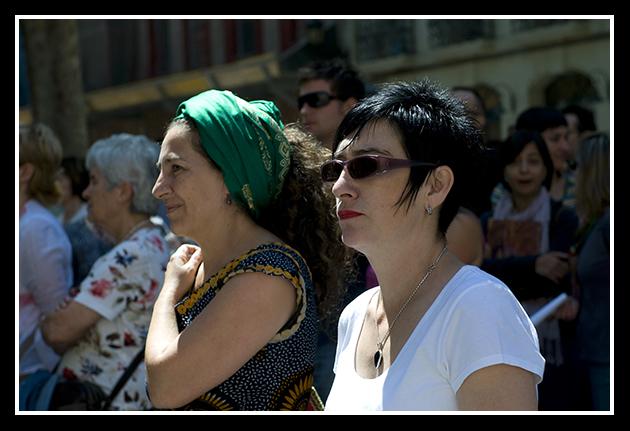 17-05-2009-plaza-san-felipe_1341