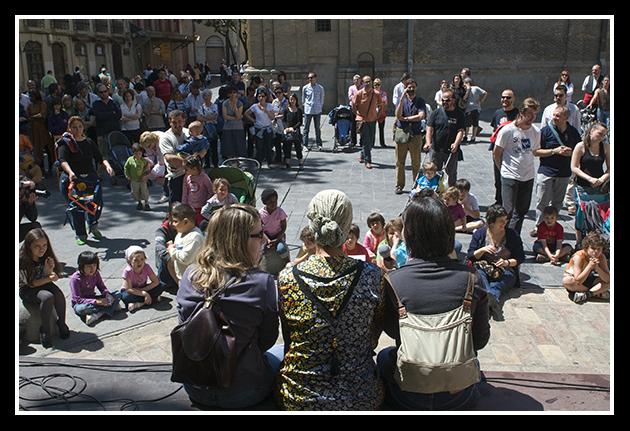 17-05-2009-plaza-san-felipe_28