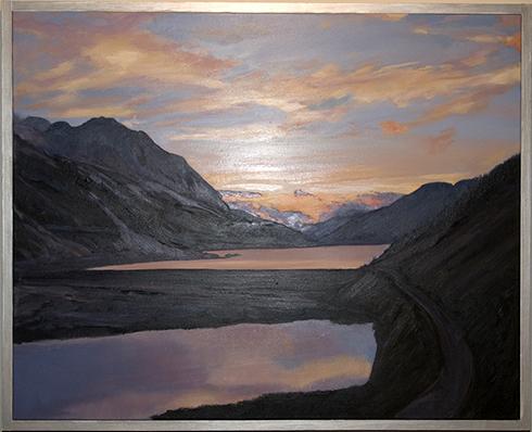 21-052009-paisajes-de-pilar-longas_6