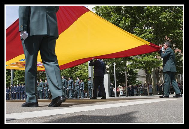 24-052009-canto-a-la-bandera_88