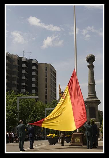 24-052009-canto-a-la-bandera_99