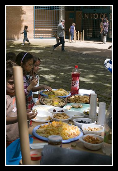 24-052009-plazas-para-la-convvencia_17
