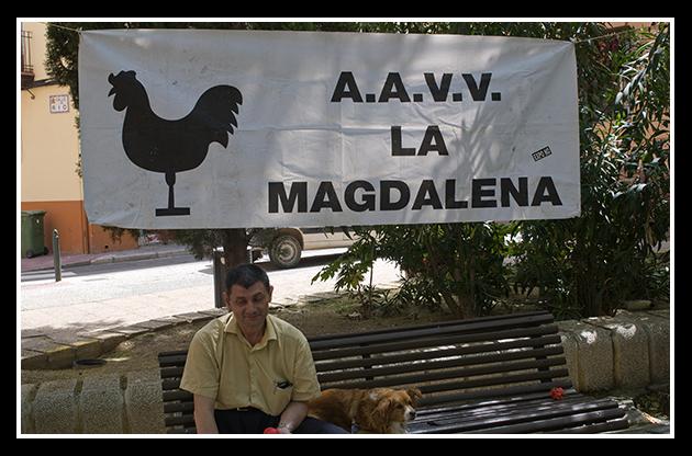 24-052009-plazas-para-la-convvencia_19